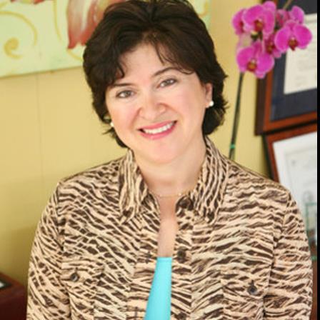 Dr. Azita Vakili