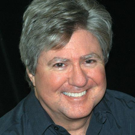 Dr. B Randall LeDuke