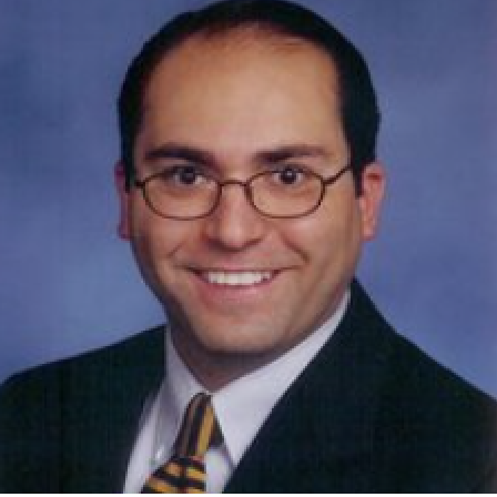 Dr. B A Sassani