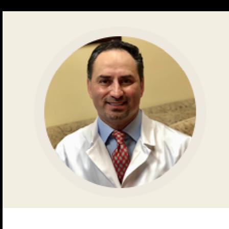 Dr. Babak Khayatan