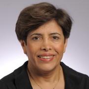 Dr. Badrieh Edalatpour