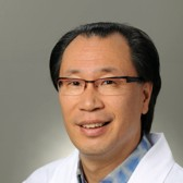 Dr. Baldwin J Hoo