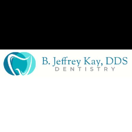 Dr. Balfour J Kay