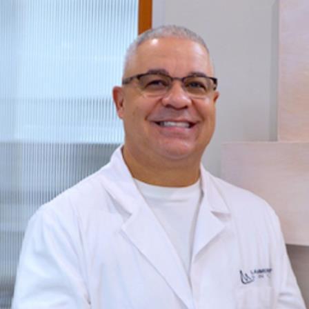 Dr. Ballan D Tuck