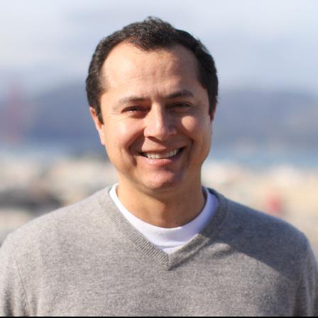Dr. Baltazar Guzman