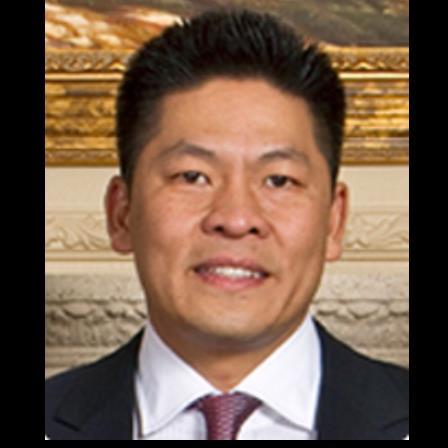 Dr. Bang T Phan