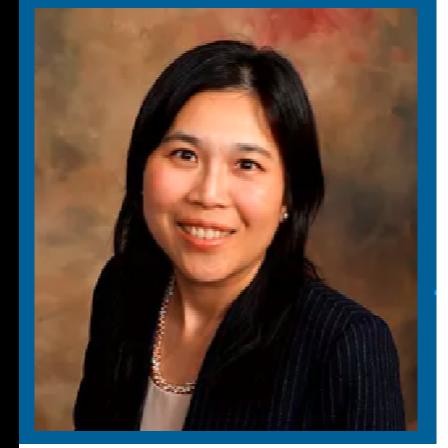 Dr. Baokhanh H Nguyen