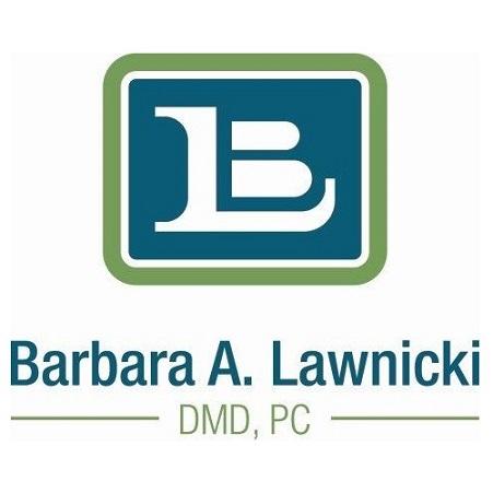 Dr. Barbara A Lawnicki