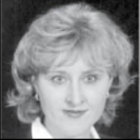 Dr. Barbara Malz