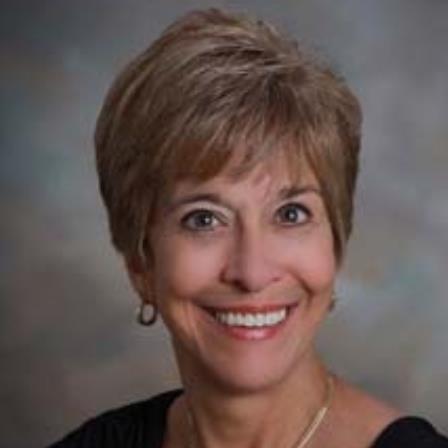 Dr. Barbara B Mauldin