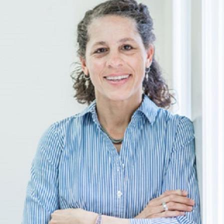 Dr. Barbara Oesterlin