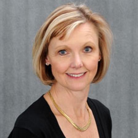 Dr. Barbara A. Vuillemot