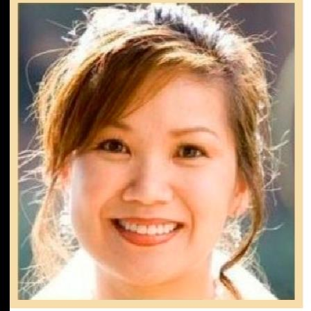 Dr. Barbara Wu