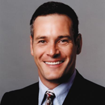 Dr. Barry D Applegate