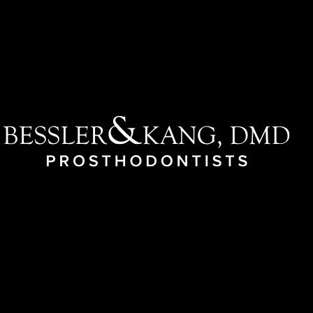 Dr. Barry Bessler