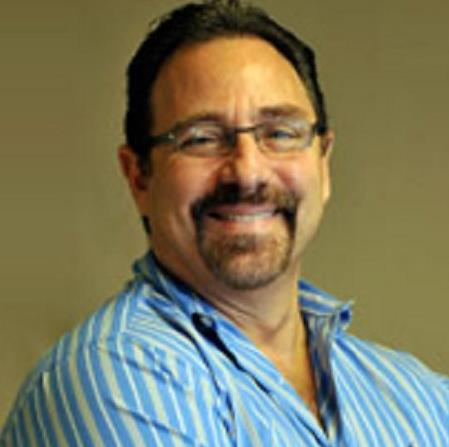 Dr. Barry D Cohen