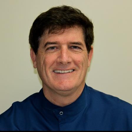 Dr. Barry J Cunha