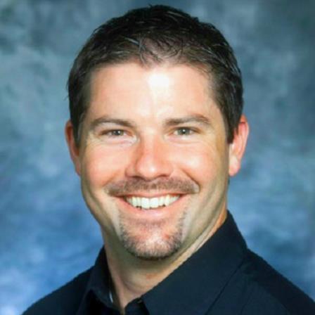 Dr. Barry R Dunn