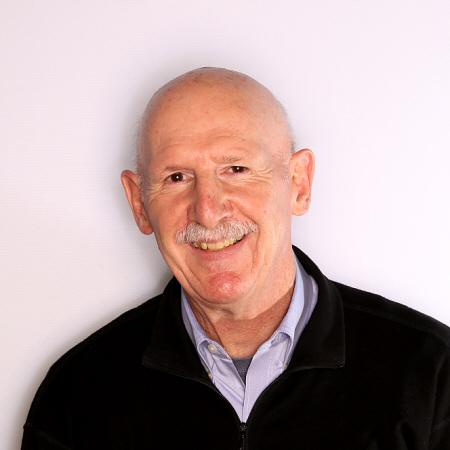 Dr. Barry J Goldberg