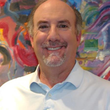 Dr. Barry D Israel