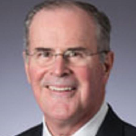 Dr. Barry R Mc Guire
