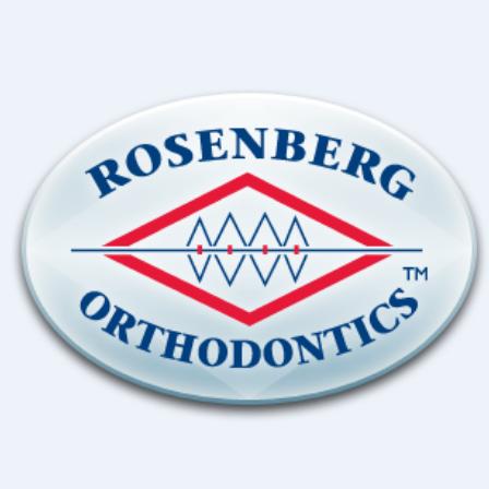Dr. Barry Rosenberg