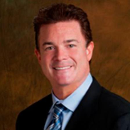 Dr. Barry H Stevens