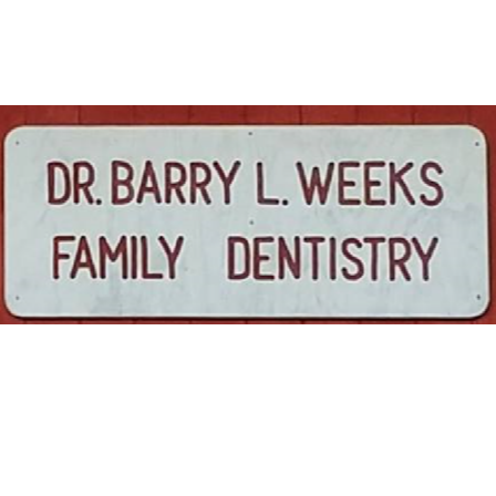 Dr. Barry L Weeks
