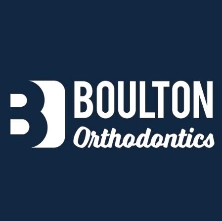 Dr. Bart R Boulton