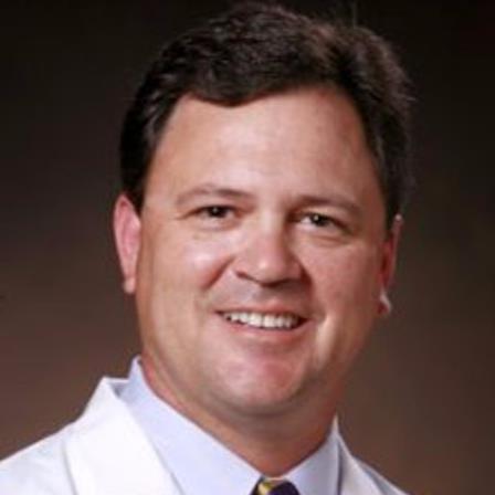 Dr. Barton C Barre