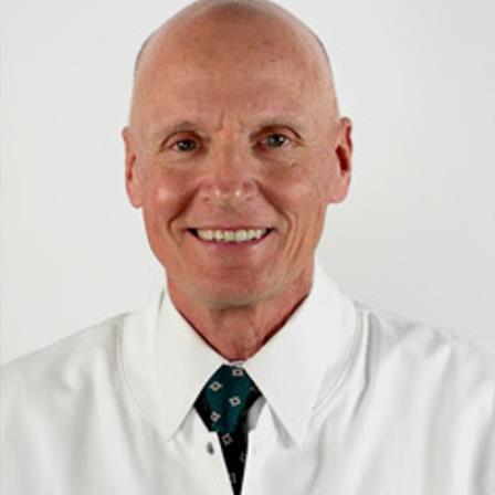 Dr. Barton A Kubelka