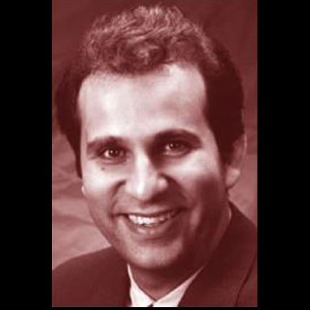 Dr. Tom Massarat