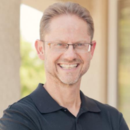 Dr. Bas Wafelbakker