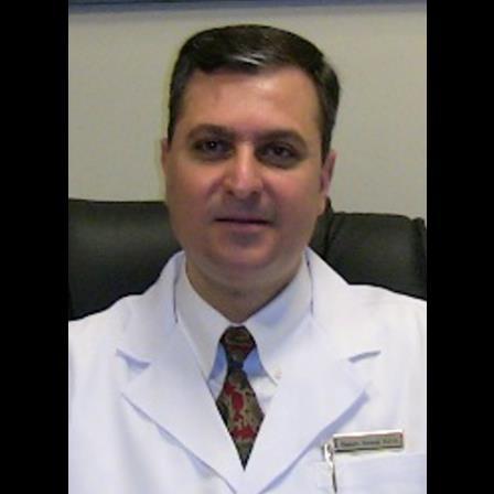 Dr. Basem Airood