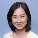 Dr. Beanca Chu