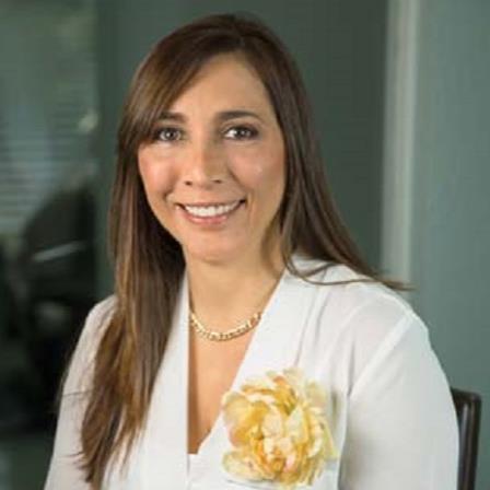 Dr. Beatriz R Galofre