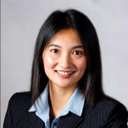 Dr. Becky W Gong