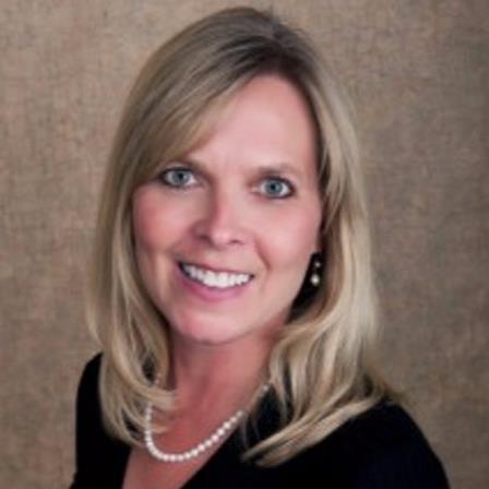 Dr. Becky S Johnson