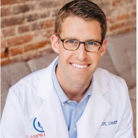 Dr. Ben T Cox