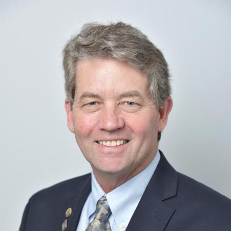 Dr. Ben W Jernigan, Jr.