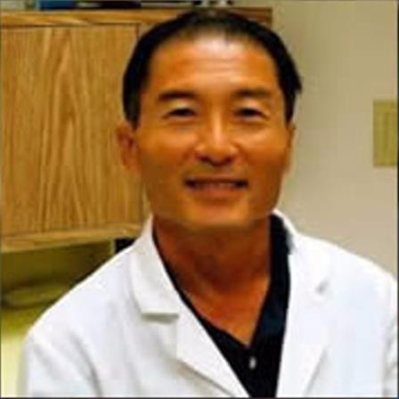 Dr. Ben T Kawasaki
