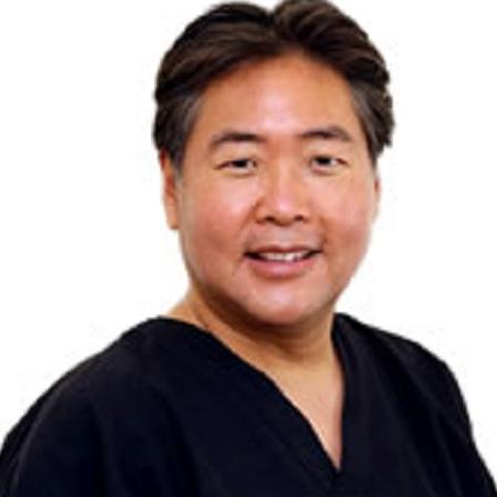 Dr. Ben R Kawata