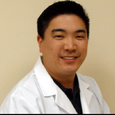 Dr. Ben P Sun