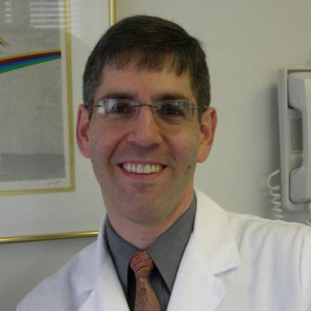 Dr. Benedict M Rich