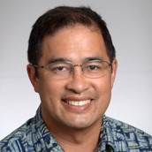 Dr. Benjamin J Chew