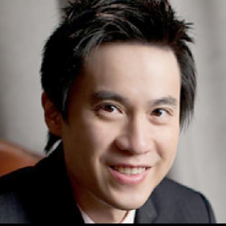 Dr. Benjamin J Chung