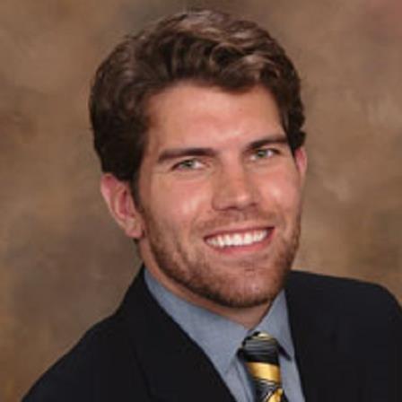 Dr. Benjamin D Curtis