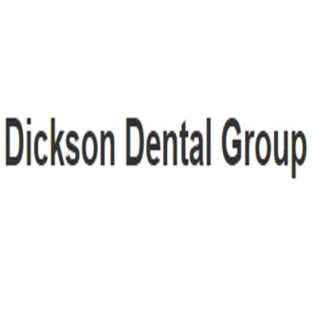 Dr. Benjamin Dickson