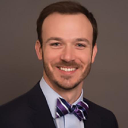 Dr. Benjamin B Higgins