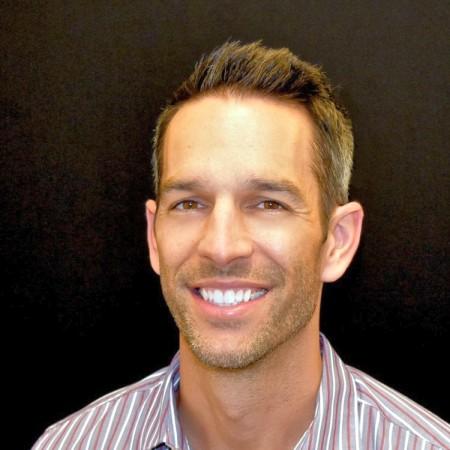 Dr. Benjamin Kloss